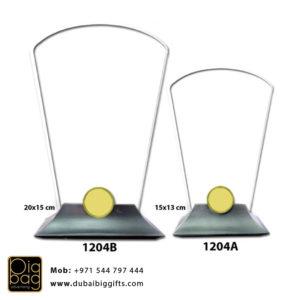 acrylic-award-printing-dubai-3