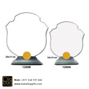 acrylic-award-printing-dubai-4