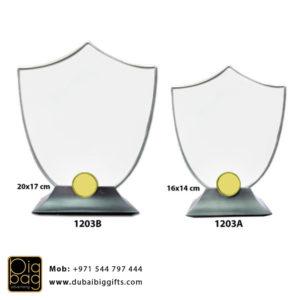 acrylic-award-printing-dubai-5