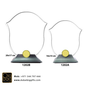 acrylic-award-printing-dubai-6