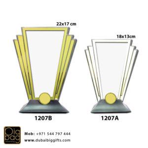 acrylic-award-printing-dubai-7
