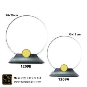 acrylic-award-printing-dubai-9