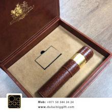 box_gift_dubai62