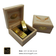 box_gift_dubai_110