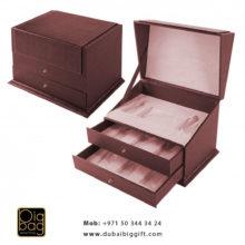 box_gift_dubai_122