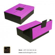 box_gift_dubai_123