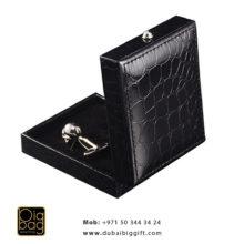 box_gift_dubai_126