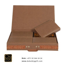box_gift_dubai_127