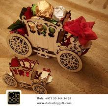 box_gift_dubai_130
