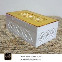 box_gift_dubai_64