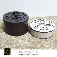 box_gift_dubai_65