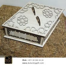 box_gift_dubai_67