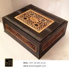box_gift_dubai_70