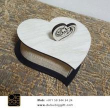 box_gift_dubai_73