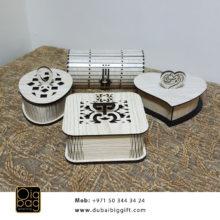 box_gift_dubai_76