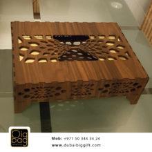 box_gift_dubai_81