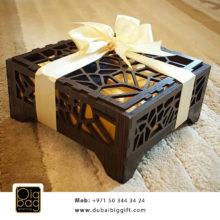 box_gift_dubai_85