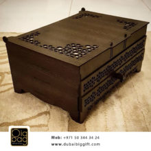 box_gift_dubai_86