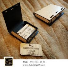 box_gift_dubai_91