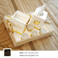 box_gift_dubai_92
