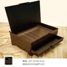 box_gift_dubai_93