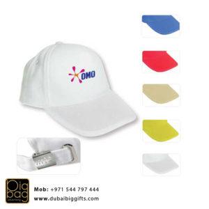 caps-branding-printing-dubai-1