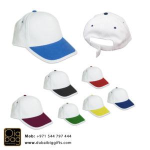 caps-branding-printing-dubai-2