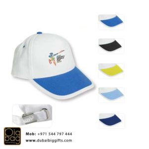 caps-branding-printing-dubai-4