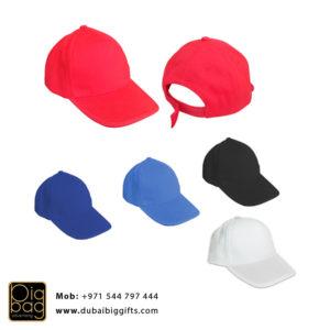 caps-branding-printing-dubai-5