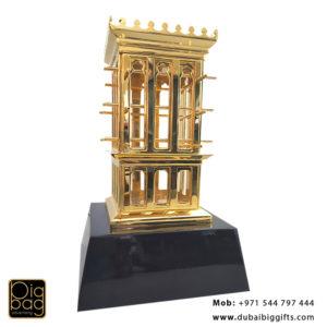 crystal-award-customizing-dubai-10