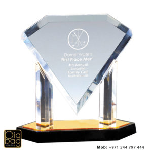 crystal-award-customizing-dubai-5