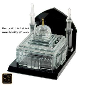 crystal-award-customizing-dubai-8