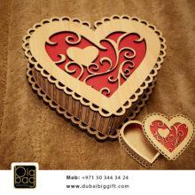 happy-valentines1