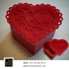 happy-valentines2