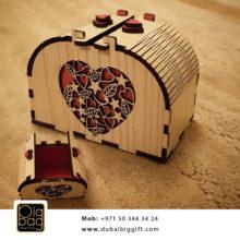 happy-valentines3