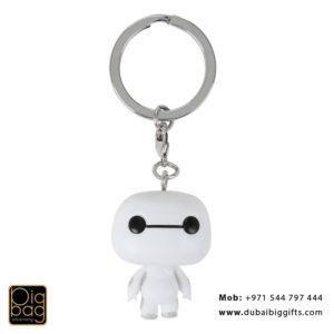 key-holder-GIFT-PRINTING-DUBAI-11