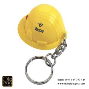key-holder-GIFT-PRINTING-DUBAI-12