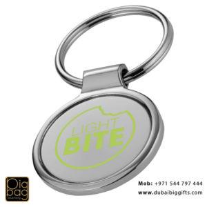 key-holder-GIFT-PRINTING-DUBAI-14