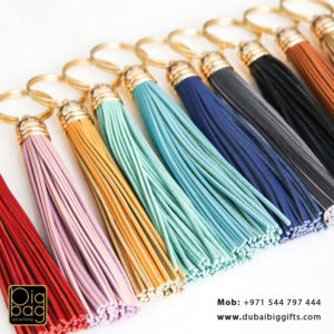 key-holder-GIFT-PRINTING-DUBAI-17