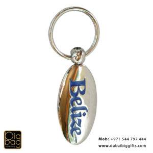 key-holder-GIFT-PRINTING-DUBAI-4