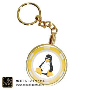 key-holder-GIFT-PRINTING-DUBAI-5