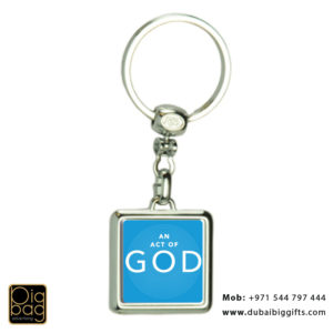 key-holder-GIFT-PRINTING-DUBAI-7