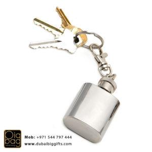 key-holder-GIFT-PRINTING-DUBAI-8