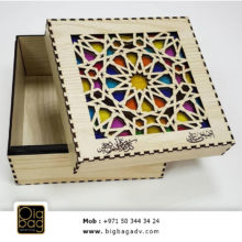 laser-boxes-duabi-1