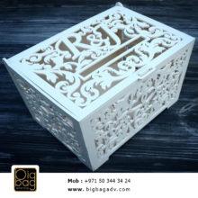 laser-boxes-duabi-10