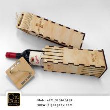 laser-boxes-duabi-4
