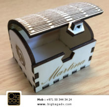 laser-boxes-duabi-6