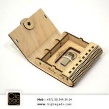 laser-boxes-duabi-7