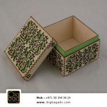 laser-boxes-duabi-9