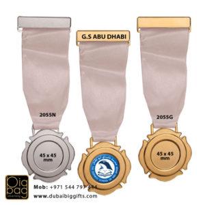 medal-award-dubai-1